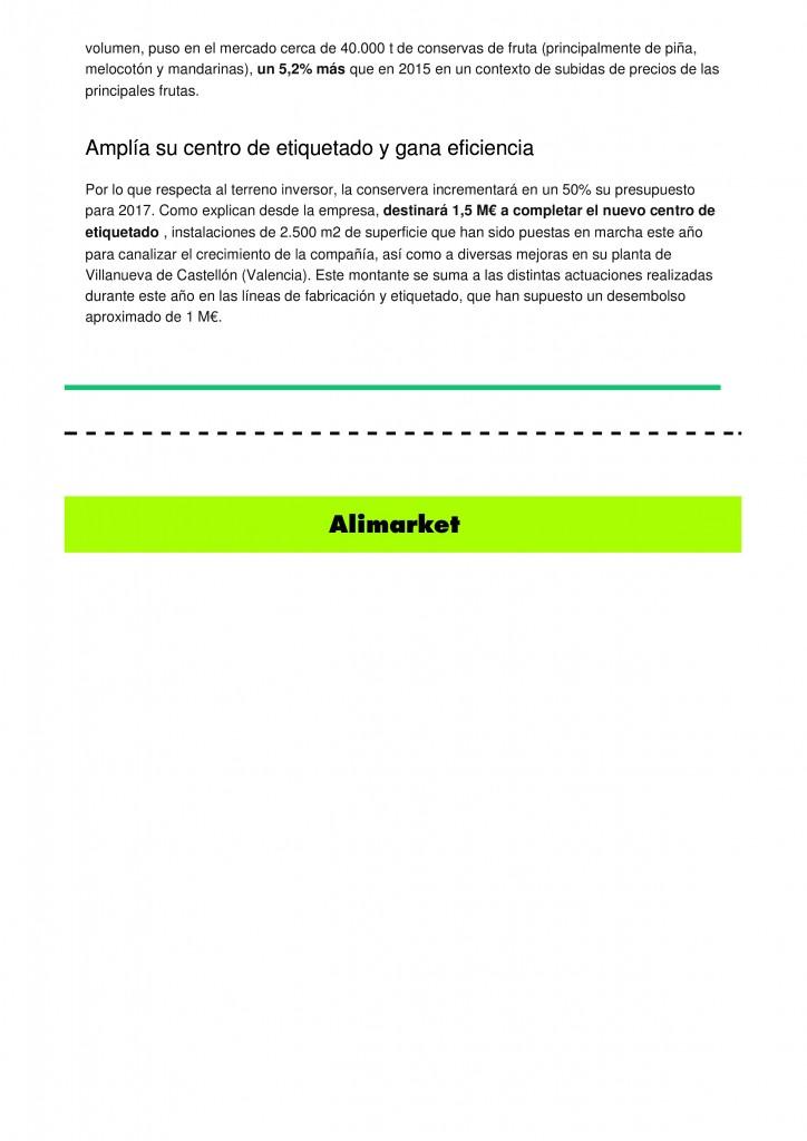 videca-alimarket-2-2