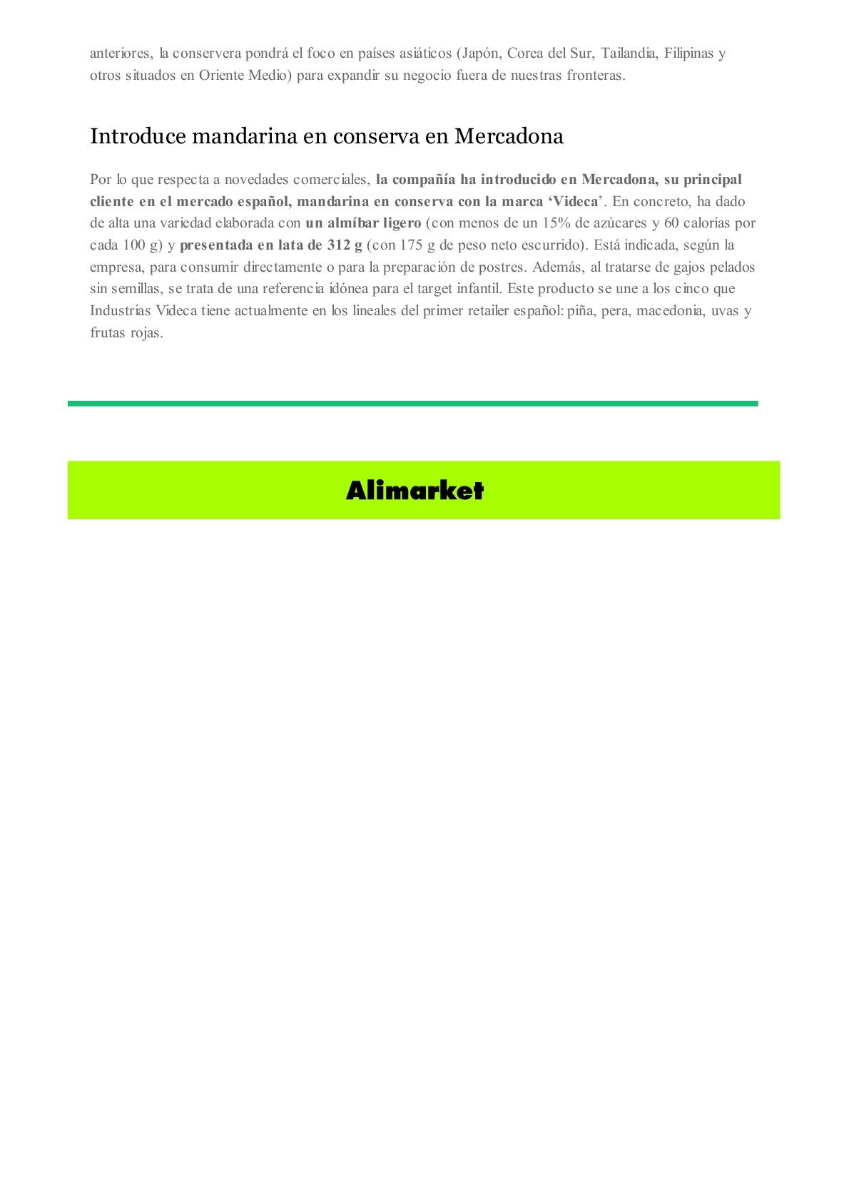Videca-Alimarket-003