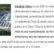 Alimarket: «La Unión Europea protege el negocio de mandarinas de Industrias Videca»